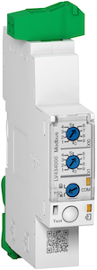 schneider Modbus interfacemodul, ifm for ns/nsx/nt/nw/mtz