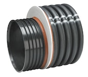 UPONOR INFRA