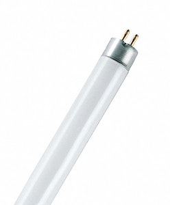 osram Luminofoortoru t5 ho 80w/840 g5 1449mm