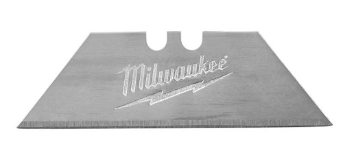 milwaukee Knivblad vändbara p50 48221950