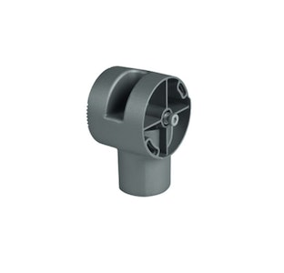 osram Stolpfäste st10 mini midi 76mm