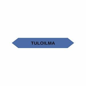 Suomen Turvakauppa