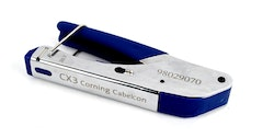 CORNING CABELCON