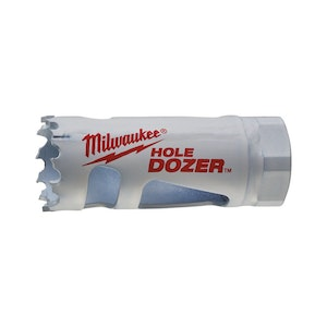 milwaukee Hålsåg bi metall hd 21mm 49560027