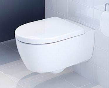 Rimfree wc icon