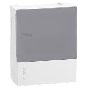 schneider electric Kapsling mini pragma 6m tr lucka