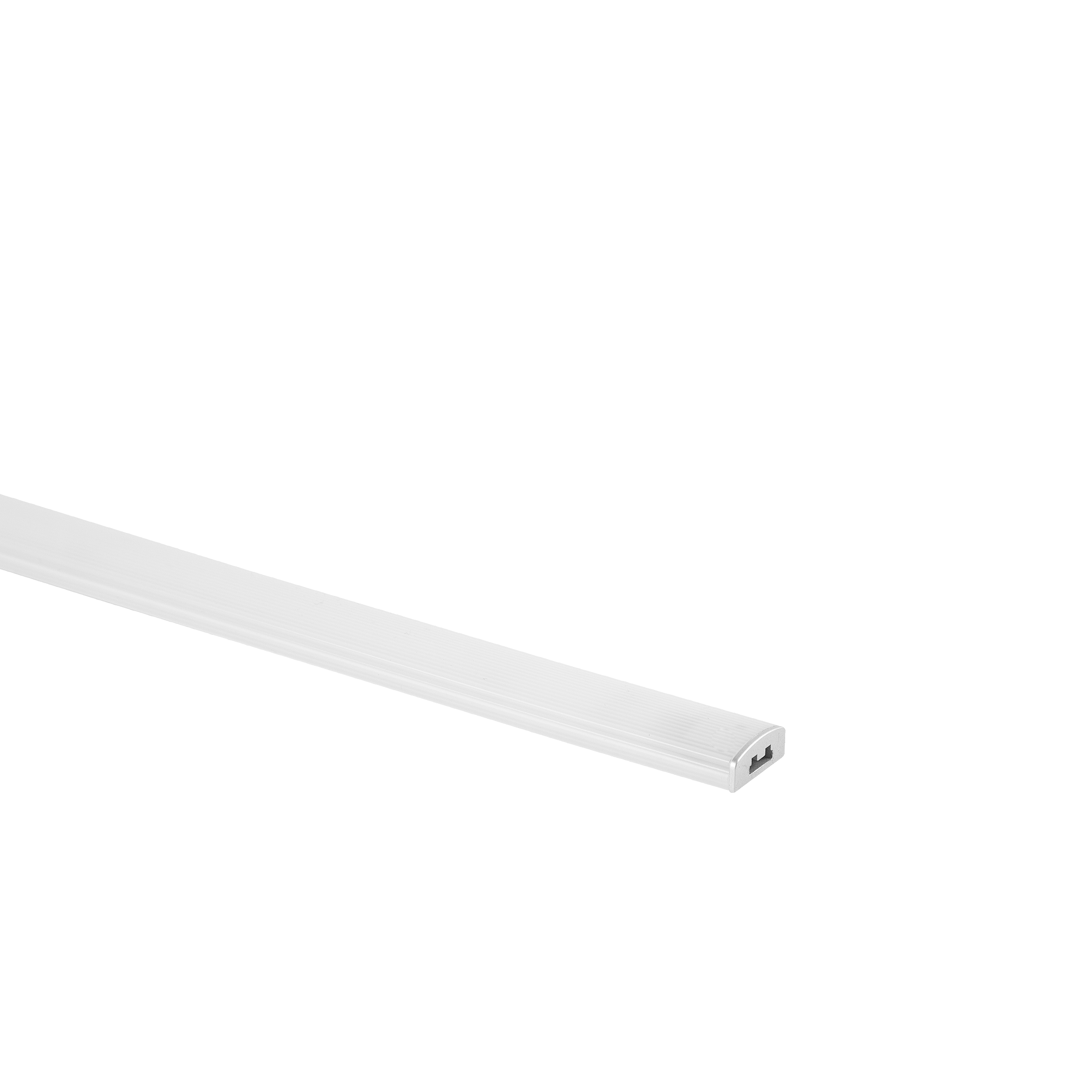 hide-a-lite Led-profiili hide-a-lite led link 70 3000k