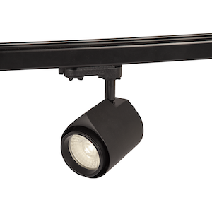 hide-a-lite Spotlight focus mini 60gr sv 3000k