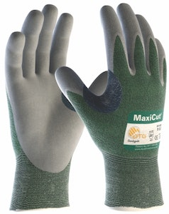 workhand Maxicut dry str.7 34450-7 workhand