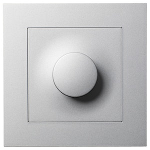 elko Dimmer plus 315gle alu