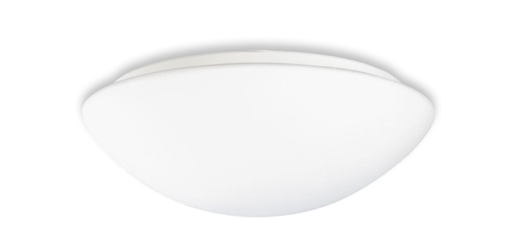 SENSORLAMPE RS 10 OPAL 730512 VILAN | Interiørarmatur