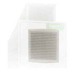 schneider electric Standardfilter 212x212mm