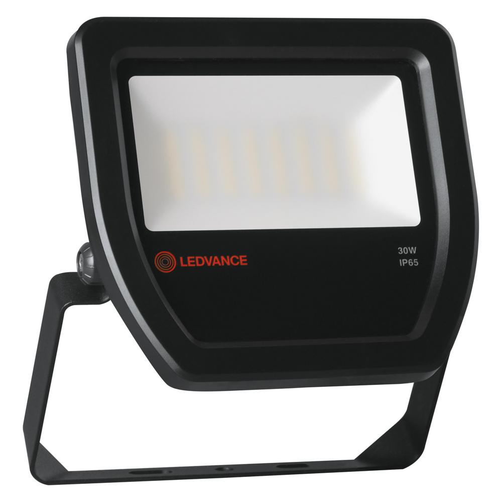 Luminell LED searchlight, kansi- ja keulavalot,