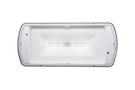 eaton Turvavalgusti safelite led ip65 3h 150lm m/nm